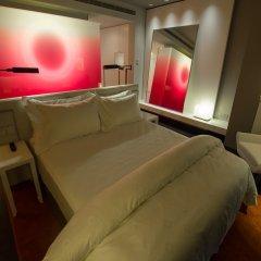 Metropolo Classiq Shanghai Jing'an Temple Hotel комната для гостей фото 2