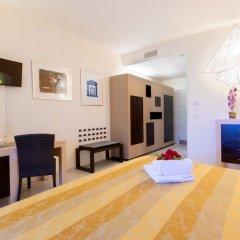 Отель Gallipoli Resort Италия, Галлиполи - отзывы, цены и фото номеров - забронировать отель Gallipoli Resort онлайн детские мероприятия