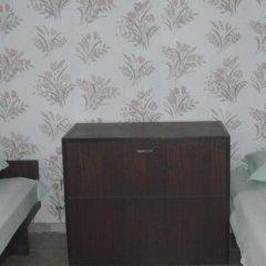 Отель Bungalows Dani Болгария, Варна - отзывы, цены и фото номеров - забронировать отель Bungalows Dani онлайн удобства в номере фото 2
