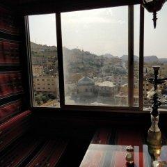Отель Petra Gate Hotel Иордания, Вади-Муса - 1 отзыв об отеле, цены и фото номеров - забронировать отель Petra Gate Hotel онлайн гостиничный бар