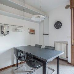 Отель Padova - Via Rizzo 49A Италия, Падуя - отзывы, цены и фото номеров - забронировать отель Padova - Via Rizzo 49A онлайн в номере