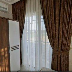 Geyikli Sunshine Hotel Тевфикие фото 19