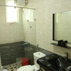 Hostel Rosa Далат ванная фото 2