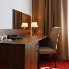 Hotel Saffron удобства в номере фото 2