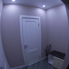 Апартаменты Cozy and modern apartment (Provence) удобства в номере