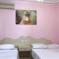 Lanova Hotel детские мероприятия