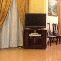 Отель Margaret Villa Канди удобства в номере