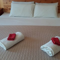 Отель Angiecasa Mariblu2 B&B Guesthouse Мальта, Шевкия - отзывы, цены и фото номеров - забронировать отель Angiecasa Mariblu2 B&B Guesthouse онлайн комната для гостей фото 3