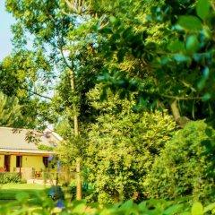 Отель Rosedale Organic Farm B&B фото 8