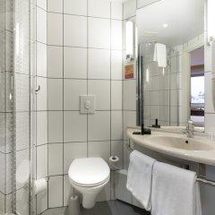 Гостиница Ибис Санкт-Петербург Центр 3* Стандартный номер с разными типами кроватей фото 7