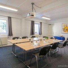 Hotel Gammel Havn Фредерисия помещение для мероприятий