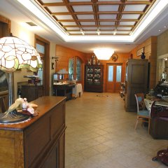Отель Sagittario Италия, Падуя - отзывы, цены и фото номеров - забронировать отель Sagittario онлайн питание
