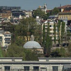 Port Bosphorus Турция, Стамбул - отзывы, цены и фото номеров - забронировать отель Port Bosphorus онлайн фото 2