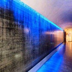 Astoria Hotel Budva - Montenegro спа