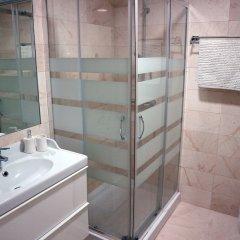 Апартаменты 107467 - Apartment in Fuengirola Фуэнхирола