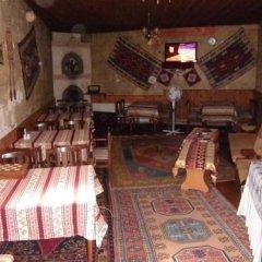 Silk Road Hotel Cappadocia Турция, Гёреме - отзывы, цены и фото номеров - забронировать отель Silk Road Hotel Cappadocia онлайн развлечения