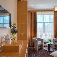 Гостиница Арк Палас Отель Украина, Одесса - 5 отзывов об отеле, цены и фото номеров - забронировать гостиницу Арк Палас Отель онлайн интерьер отеля