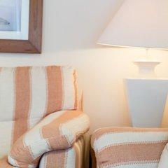 Отель Travel Habitat Casa Perellonet удобства в номере