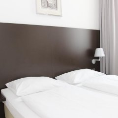 Отель Lifestyle Apartments Wien Австрия, Вена - отзывы, цены и фото номеров - забронировать отель Lifestyle Apartments Wien онлайн комната для гостей фото 4