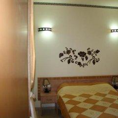 Haddad Guest House Израиль, Хайфа - отзывы, цены и фото номеров - забронировать отель Haddad Guest House онлайн комната для гостей фото 5