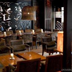 Отель Original Sokos Alexandra Ювяскюля гостиничный бар