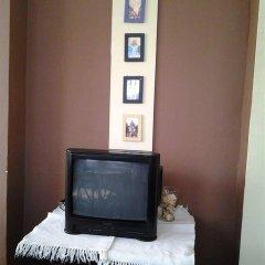 WDj Hostel удобства в номере фото 2