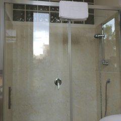 Отель B&B Nike Сиракуза ванная