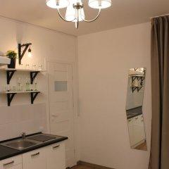 Отель Kolorowa Guest Rooms в номере фото 2