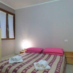 Отель Appartamento Miriam Италия, Вербания - отзывы, цены и фото номеров - забронировать отель Appartamento Miriam онлайн комната для гостей