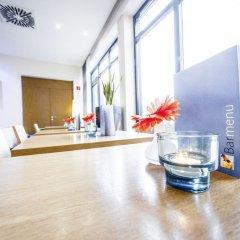 Отель Holiday Inn Express Dortmund в номере фото 2