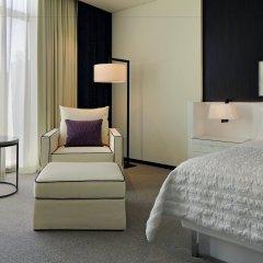 Отель Le Meridien Dubai Hotel & Conference Centre ОАЭ, Дубай - отзывы, цены и фото номеров - забронировать отель Le Meridien Dubai Hotel & Conference Centre онлайн комната для гостей