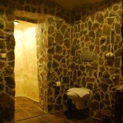 Cave Art Hotel сауна