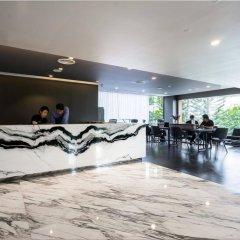 Отель STAY Hotel Bangkok Таиланд, Бангкок - отзывы, цены и фото номеров - забронировать отель STAY Hotel Bangkok онлайн питание
