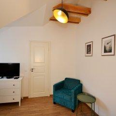 Отель Rentida Guesthouse Вильнюс удобства в номере