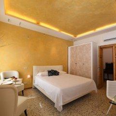 Отель Amor Mio B&B Италия, Венеция - отзывы, цены и фото номеров - забронировать отель Amor Mio B&B онлайн фото 9