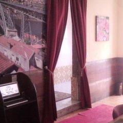 Отель Residencial Portomadrid фото 8