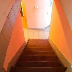 Ibis Hostel фото 5