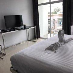 Отель The Stand By Airport Phuket Такуа-Тунг фото 6