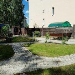 Гостиница A-House в Красноярске 1 отзыв об отеле, цены и фото номеров - забронировать гостиницу A-House онлайн Красноярск