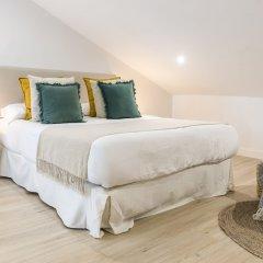 Отель Malasaña Residence by Allo Maisons комната для гостей
