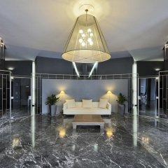 Отель Le Grey Бельгия, Брюссель - отзывы, цены и фото номеров - забронировать отель Le Grey онлайн интерьер отеля фото 2
