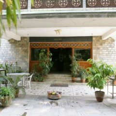 Отель Happiness Guest House Непал, Катманду - отзывы, цены и фото номеров - забронировать отель Happiness Guest House онлайн фото 4