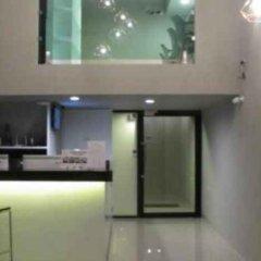 Отель B1 Residence Бангкок в номере фото 2