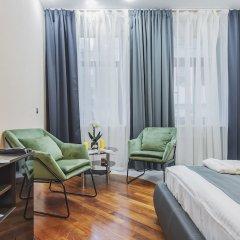 Апартаменты GM Apartments roomy mansion at Arbat фото 28