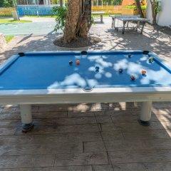 Отель Azul Beach Resort Negril by Karisma, Gourmet All Inclusive детские мероприятия фото 2