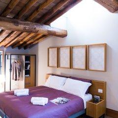 Отель Grand Master Suites комната для гостей фото 5