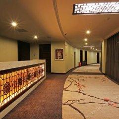 New Hotel фото 2
