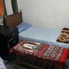 Отель Al Adel Hostel Иордания, Амман - отзывы, цены и фото номеров - забронировать отель Al Adel Hostel онлайн детские мероприятия