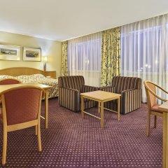 Гостиница Русотель в Москве - забронировать гостиницу Русотель, цены и фото номеров Москва комната для гостей