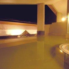 Kussharo Prince Hotel ванная